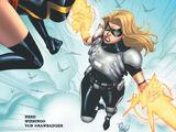 Ms. Marvel Vol 2 10