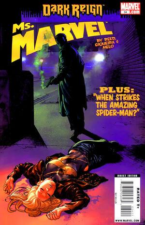 Ms. Marvel Vol 2 34.jpg