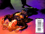 Ms. Marvel Vol 2 34