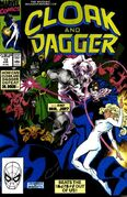 Mutant Misadventures of Cloak and Dagger Vol 1 13