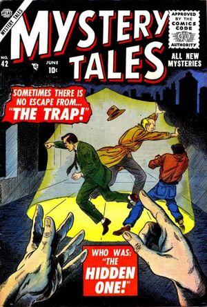 Mystery Tales Vol 1 42.jpg