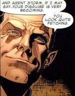 Namor McKenzie (Earth-96662)