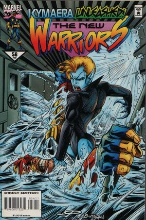 New Warriors Vol 1 56.jpg