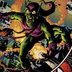 Norman Osborn (Earth-616) Spider-Man's Tangled Web Vol 1 13.jpg