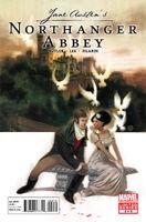 Northanger Abbey Vol 1 2