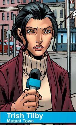 Patricia Tilby (Earth-616) from New X-Men Vol 2 21 001.jpg
