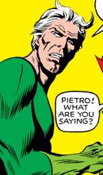 Pietro Maximoff (Earth-81225)