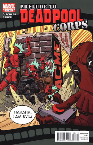 Prelude to Deadpool Corps Vol 1 5.jpg