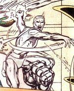 Robert Drake (X-Sentinel) (Earth-616)