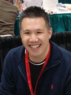 Ron Lim.jpg