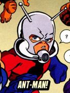 Scott Lang (Earth-11911) from Marvel Super Hero Squad Vol 1 3