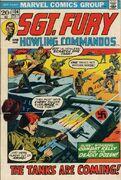Sgt. Fury Vol 1 104