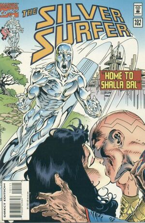 Silver Surfer Vol 3 101.jpg