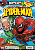 SpectacularSpiderMan210