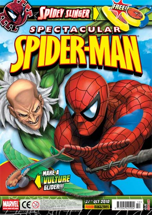 Spectacular Spider-Man (UK) Vol 1 210.png