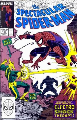 Spectacular Spider-Man Vol 1 157.jpg