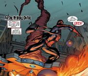 Spider-Glider from Amazing Spider-Man Vol 1 682 0001.jpg