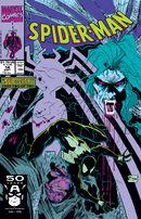 Spider-Man Vol 1 14