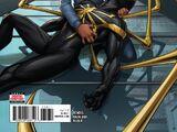 Spider-Man Vol 2 239