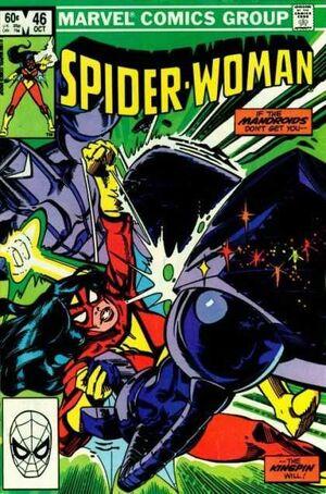 Spider-Woman Vol 1 46.jpg