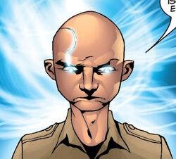 Storyteller (Gavin) (Earth 616) from Ms. Marvel Special Vol 1 1 001.jpg