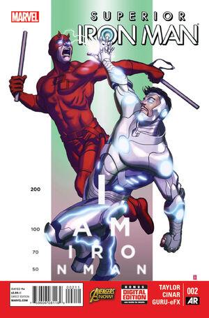 Superior Iron Man Vol 1 2.jpg