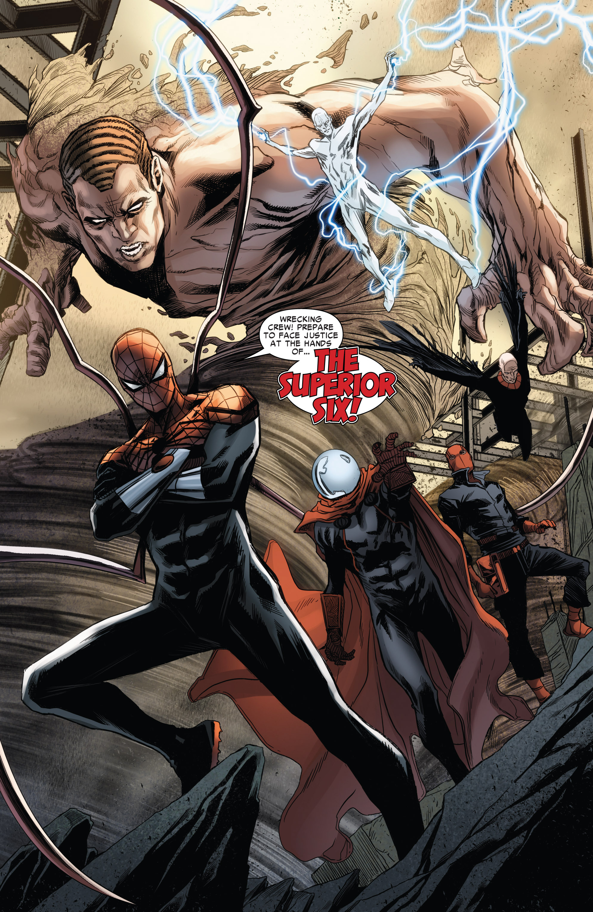 Superior Six (Earth-616) from Superior Spider-Man Team-Up Vol 1 5 001.jpg