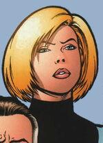 Susan Storm (Earth-7642)
