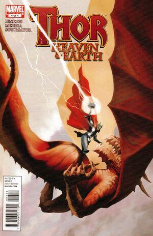 Thor Heaven & Earth Vol 1 4.jpg