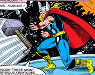Thor Odinson (Earth-804)