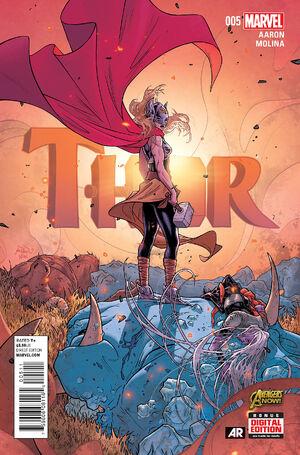 Thor Vol 4 5.jpg