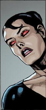 Timothy Dugan (Skrull) (Earth-616)