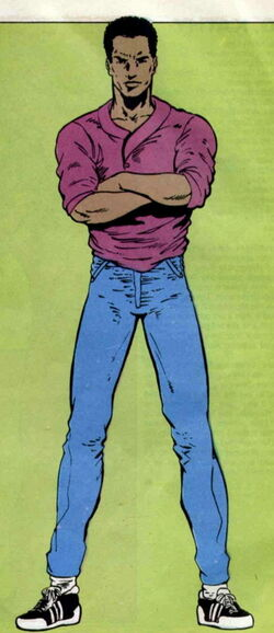 Tyrone Jessup (Earth-148611) from Psi-Force Vol 1 21 0001.jpg