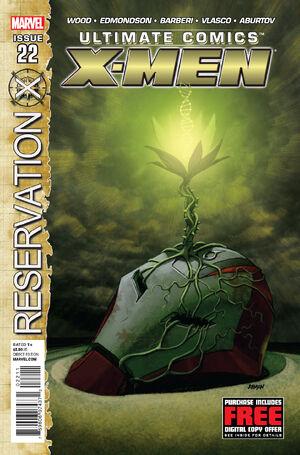 Ultimate Comics X-Men Vol 1 22.jpg