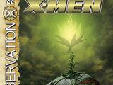 Ultimate Comics X-Men Vol 1 22