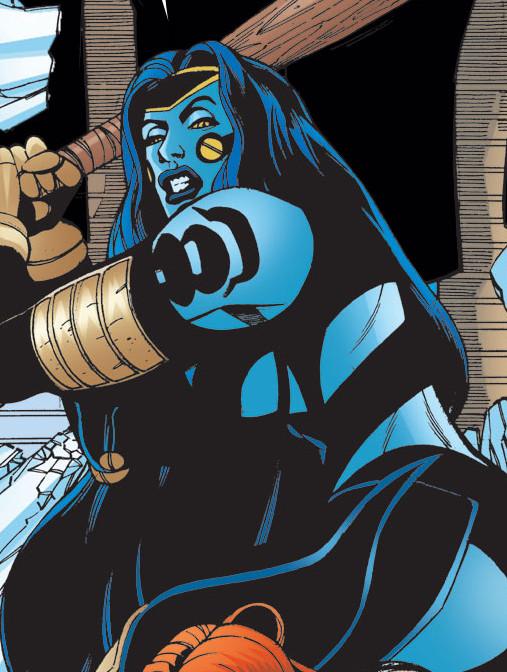 Una-Rogg (Earth-616) from Captain Marvel Vol 4 13 0001.jpg