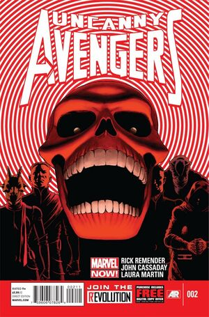 Uncanny Avengers Vol 1 2.jpg