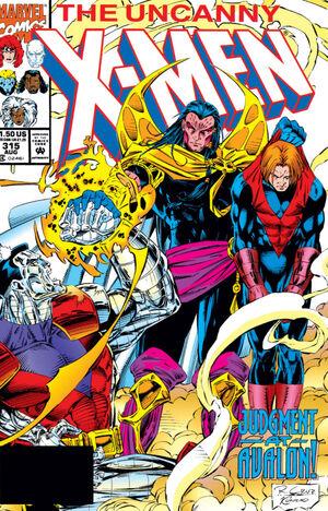 Uncanny X-Men Vol 1 315.jpg