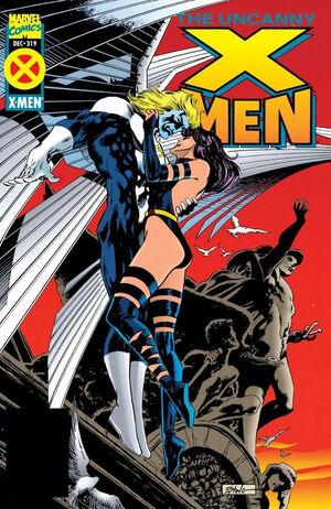 Uncanny X-Men Vol 1 319.jpg