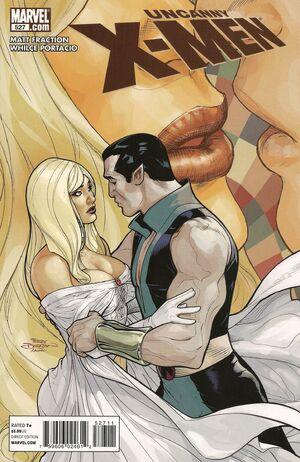Uncanny X-Men Vol 1 527.jpg