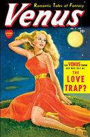Venus Vol 1 8