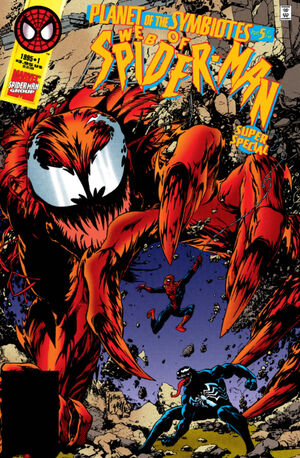 Web of Spider-Man Super Special Vol 1 1.jpg
