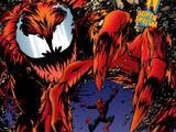 Web of Spider-Man Super Special Vol 1 1