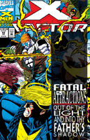 X-Factor Vol 1 92