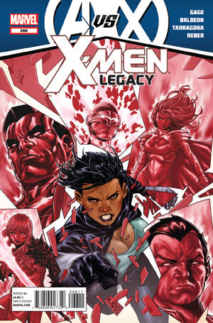 X-Men Legacy Vol 1 268.jpg