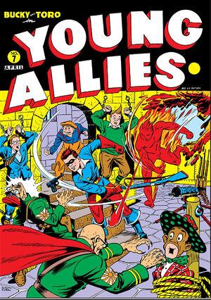 Young Allies Vol 1 7.jpg