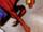 Zulum (Demon-Steed) (Earth-616)