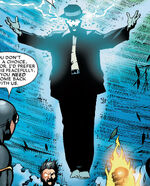 Absolon Mercator (Earth-616) from X-Men The 198 Vol 1 5 0001