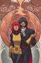 All-New X-Men Vol 1 14 Textless.jpg