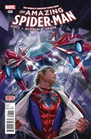 Amazing Spider-Man Vol 4 8.jpg